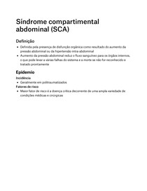 Síndrome_compartimental_abdominal_(SCA)