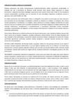 CÂNCER DE PULMÃO E NÓDULOS PULMONARES
