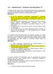 Av1 - Seminário Interdisciplinar V e VI