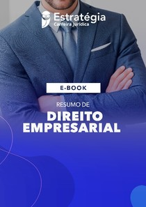 Resumo-Direito-Empresarial-Alessandro-Sanchez
