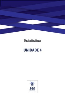 Guia de Estudos da Unidade 4   Estatística
