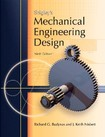Shigley's Mechanical Engineering Design, 9th