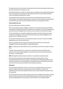 Fund Redes e Com 04