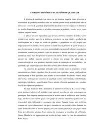 Aula_1-_UM_BREVE_HISTORICO_DA_GESTAO_DA_QUALIDADE