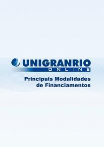 Gestão Econômica e Financeira - U8