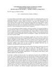 Exercicios_UD_I_-_Teoria_Atomica_UFRRJ