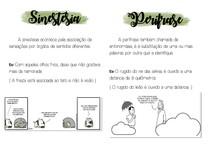 Figuras de Linguagem 3