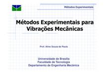 Aula_Metodos_Experimentais_-_AlineSouzaPaula