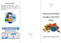 Folder DTAs
