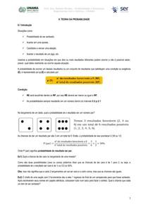 6-Probabilidade