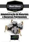 06_Administracao_de_Materiais_e_Recursos_Patrimoniais
