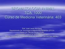 Bromato Vet Água 2011 1