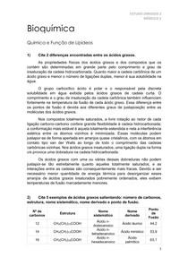 Bioquímica ED2