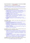 prova 1o bimestre 1s2013 Princípios - Jogos - G A B A R I T O