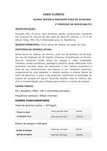CASO.CLINICO.METABOLISMO  3
