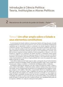 Introducao_Ciencias_Politicas