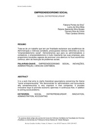 8 EMPREENDEDORISMO-SOCIAL-Fabiana-Pontes-da-Silva-et-al