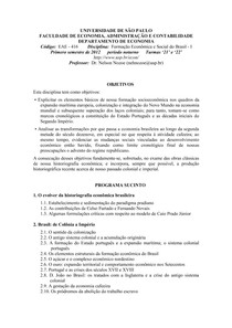 2012.02.24 - Programa-EAE416_2012