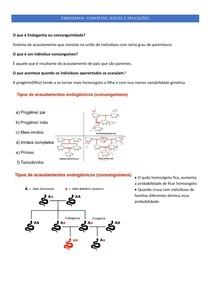 06.Endogamia