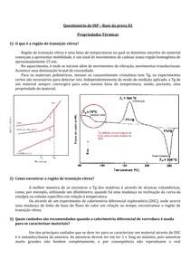 Questionário - prova 02 INP