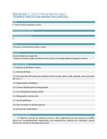 CCJ0009-WL-PA-16-T e P Narrativa Jurídica-Antigo-15857