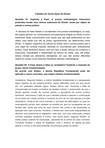 Trabalho sobre a Teoria Pura do Direito de Hans Kelsen