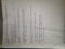 Prova Miologia, Artrologia, Cavidades Folha2