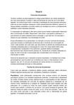 Penal II Prova 1 Resumo Mariana