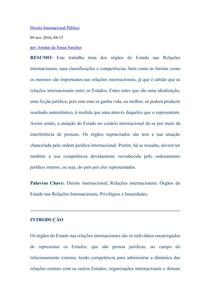 Texto_Orgaos_das_relacoes_internacionais