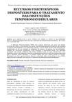 artigo-recursos_fisioterapicos_ATM