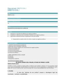 CCJ0006-WL-PA-18-Direito Civil I-Antigo-34066