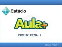 aula_14