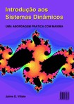 Introdução aos Sistemas Dinâmicos- Jaime Villate