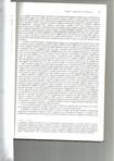 teorias da linguagem pagina 3
