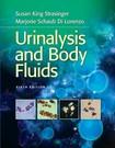 urinalysis and bodyfluids-strasinger 6 edição ingles