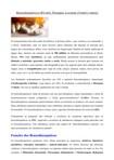 Benzodiazepinicos (Rivotril, Diazepan, Lexotam, Frontal e outros)