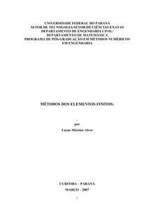 MEF apostila 438 pg