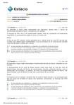 BDQ4 PROCESSAMENTO DIGITAL DE SINAIS