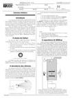 Modelos Atômicos (Rumo ao ITA)