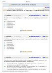 Ex7  Administração e mercado de trabalho