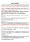 QUESTIONÁRIO UNIDADE III PSICOLOGIA DO DESENVOLVIMENTO E TEORIA DE APRENDIZAGEM