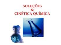 Tema VI - Cinética Química