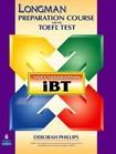 TOEFL PREP iBT