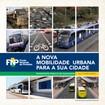 FNP - lei da Mobilidade Urbana