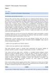 WEB_AULA_Unidade_01_MICROECONOMIA_E_MACRCECONOMIA