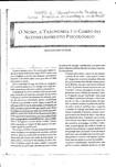 MORATO.pdf