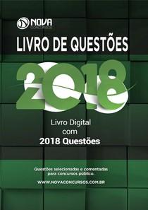 2018 Questoes Comentadas   Nova Concursos
