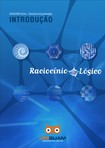 raciocinio_logico_intro A1