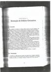 Tratamento de esgotos domésticos - Jordão e Pessoa (Capítulo 8)