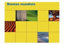 4.biomas mundiais Modo de Compatibilidade